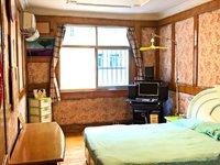 非中介,二附小学区,万达旁,出售新建小区2室1厅1卫67.9平米48万住宅