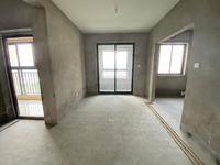 城南金城华府品质小区4室急售随时看房真实在售