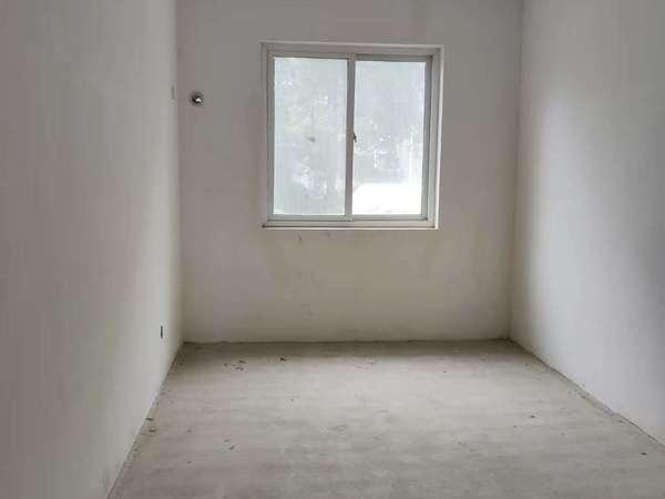 天乐南苑 3楼 毛坯 88平方 2室2厅 无税 47万 看中可谈