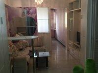 出租泰鑫城市星座1室1厅1卫46平米1300元/月住宅