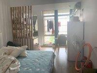 丰乐世家公寓 精装漂亮五中学区民用水电