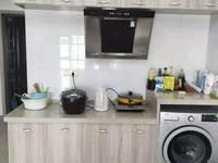 出售泰鑫现代城乐彩城1室1厅1卫50平米住宅