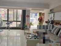 阳光地中海洋房,2楼,赠送露台,精装修,诚意出售,看中好谈!