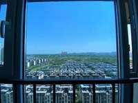碧桂园 公园雅筑145平 4 2 2卫 中高层 精装修 115.8万看中好谈