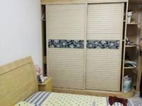 出售天逸华府桂园2室2厅1卫90平米2200万住宅