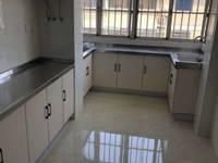 出售宝塔花园3室2厅1卫114平米86.8万住宅