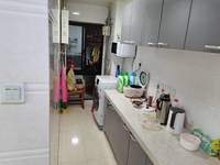 出售泰鑫城市星座2室2厅1卫88平米66.8万住宅