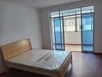 出售二小实验:宝塔花园4室2厅1卫114平米85.8万住宅