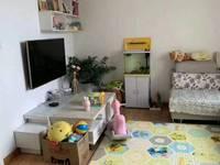 出售五中凤凰湖畔无税无出让2室2厅1卫8平米72.8万住宅