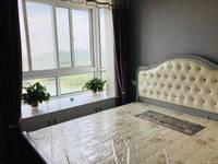 出售凤凰湖畔2室2厅1卫99平米85.8万住宅