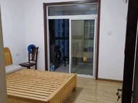 出租龙池花园2室2厅1卫80平米1300元/月住宅