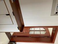 出租林楼小区3室1厅1卫113平米2000元/月住宅
