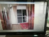 出租天逸华府桂园2室2厅1卫90平米1500元/月住宅