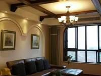 出售英仕公馆2室2厅1卫109平米120万住宅