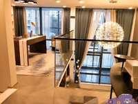 南京地铁4号线 轻轨口目前首付9万 精品复试公寓买一层送一层渠道价格可去申请优惠