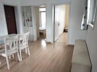 出租凤凰四村2室2厅1卫76平米1600元/月住宅