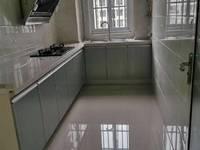 出租龙池花园3室2厅1卫122平米1500元/月住宅