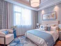 环境优美 南京与滁州中心点 自住养老 性价比高 渠道带看可申请优惠 随时看房