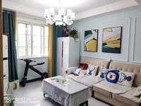 出售龙池花园2室2厅1卫80平米66.8万住宅