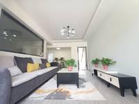 出租天乐小区2室2厅1卫85平米1500元/月住宅