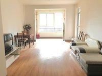 出售鑫缘英仕公馆4室2厅2卫150平米0.2万住宅