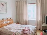 城南 名儒园 清风明月隔壁 两室 客厅通阳台 毛坯 前无遮挡 采光好 无出让