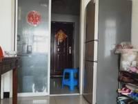 出售银花西区2室1厅1卫60平米40万住宅