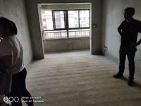 出售万桥新苑2室2厅1卫80平米52.8万住宅