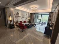 出售龙蟠南苑2室2厅1卫81平米59.8万住宅