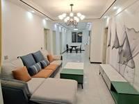 出售铜欣雅居3室2厅1卫108平米93万住宅