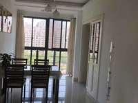 官塘小区 学区房 两室两厅 精装 无出让15385080220