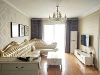 出售天宇小区2室2厅1卫88平米68.8万住宅