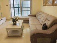 城南品质小区 周边配套设施齐全 环境优美 南北通透户型 采光极佳 适合改善住房