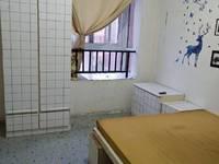 出售明悦园3室2厅1卫97平米55万住宅
