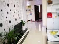 出售天逸华府桂园2室2厅1卫89.5平米80万住宅