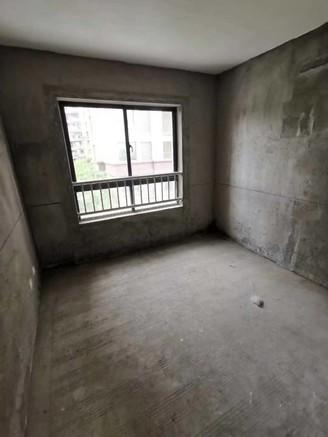 银花尚城 二附小 五中 学区 核心地段 中间楼层 全天采光 家主急售