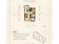 明湖旁 金色澜庭 首付15万起 买三室 洋房户型完美 南北通透 周边生活设施齐全