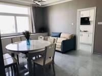 出售凤凰湖畔3室2厅1卫115平米105万住宅
