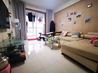 同乐西苑 3楼 82.5平米 2室精装 有税无出让 第二实验小学,东坡路中学