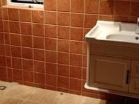出售清流水韵3室2厅1卫125平米88.8万住宅
