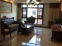 出售三盛颐景御园4室2厅2卫270平米183万住宅