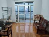 出售山水人家2室2厅1卫93平米64.8万住宅