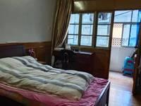 出售机关北苑小区3室2厅1卫90平米48.8万住宅