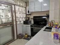 出售宇业京华园南苑3室2厅1卫108平米73万住宅