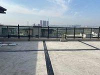城东 金鹏玲珑湾 顶楼复式 湖景房 单价7000多 看房方便