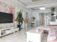 同行付费出售龙山小区3室2厅1卫107平米87.8万住宅