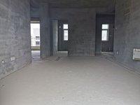 出售菊香苑3室2厅1卫93平米53万住宅