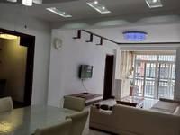 出售宇业富春园3室2厅1卫105平米83.8万住宅