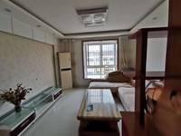 急售阳光御景3室2厅1卫114平米98.5万住宅