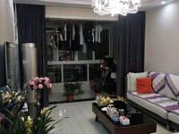 出售安康苑3室2厅1卫116平米97万住宅